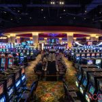 The Qualities of a Trusted Online Slot Gambling Site That Will Make You Win