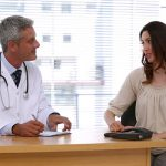 Improving Patient Satisfaction Scores by Hospital Administrators