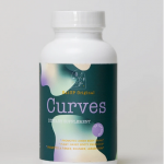 How to Increase Buttocks, Can Be With Sports or Naturally