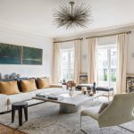 A Touch of Contemporary French Design to Add Beauty to Your Home